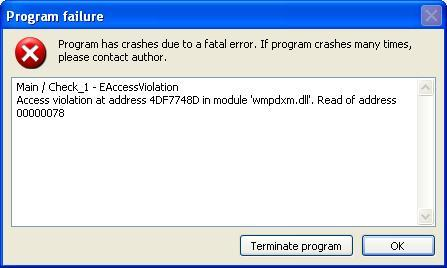 Failure during attempt to recover all file types from a .img image that was created by FileExtractor from a flashdrive
