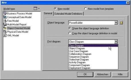 sybase poweramc 15.1 gratuit