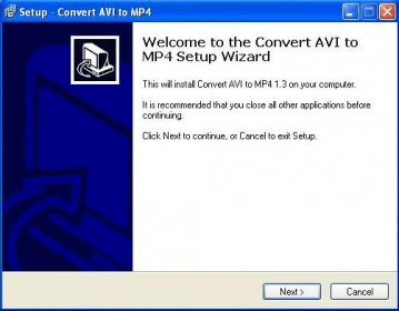 convert mp4 to mp3 _setup.exe