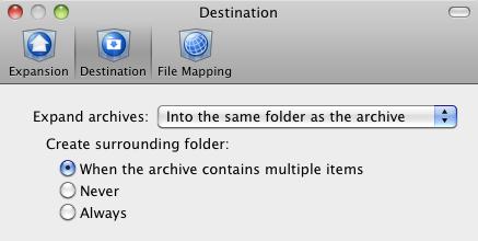 Simplyrar 1.10 mac