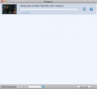 Any Video Converter 3 3 5 Free Downloadmarcus Reid