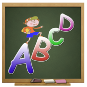 ABCClassRoom screenshot