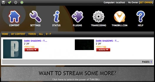 Tv Mobili Mac.Download Free Tvmobili For Macos