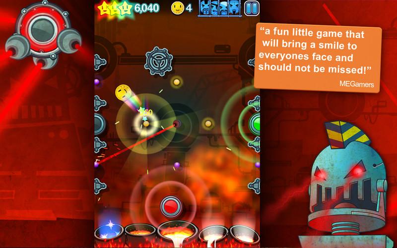 Coin Drop! screenshot