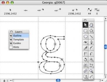 fontographer 5 free download mac