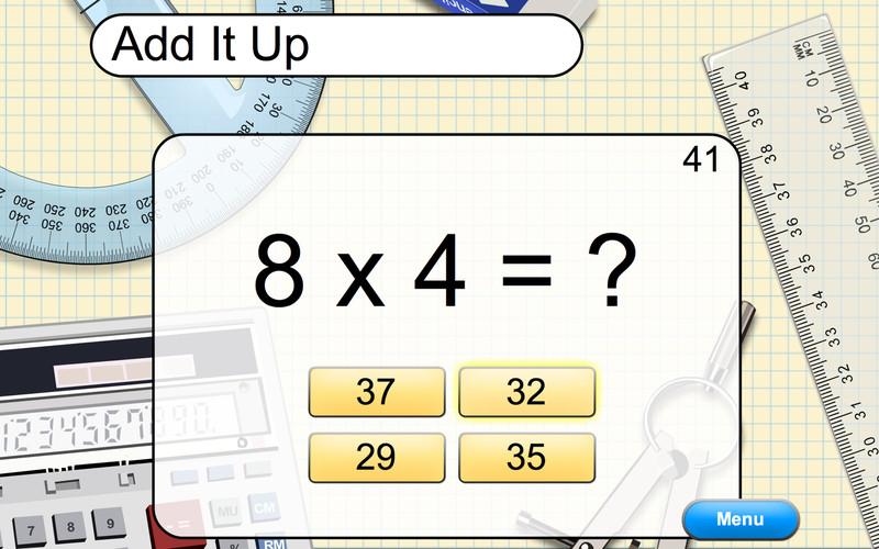 Brainiversity screenshot