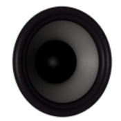 Simple Soundboard screenshot