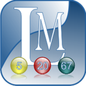 Lotto Magic screenshot