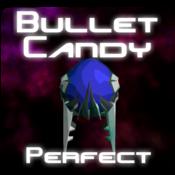 Bullet Candy Perfect screenshot