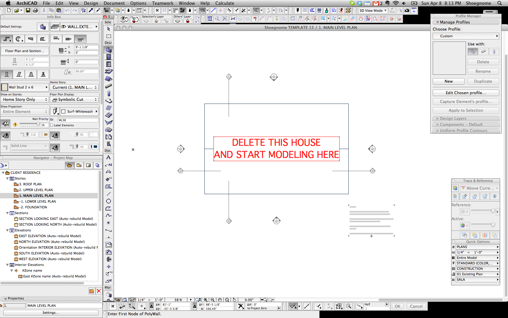 Download Free Archicad 16 For Macos