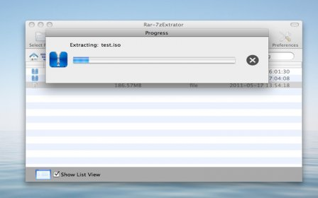 exe extractor for mac free download