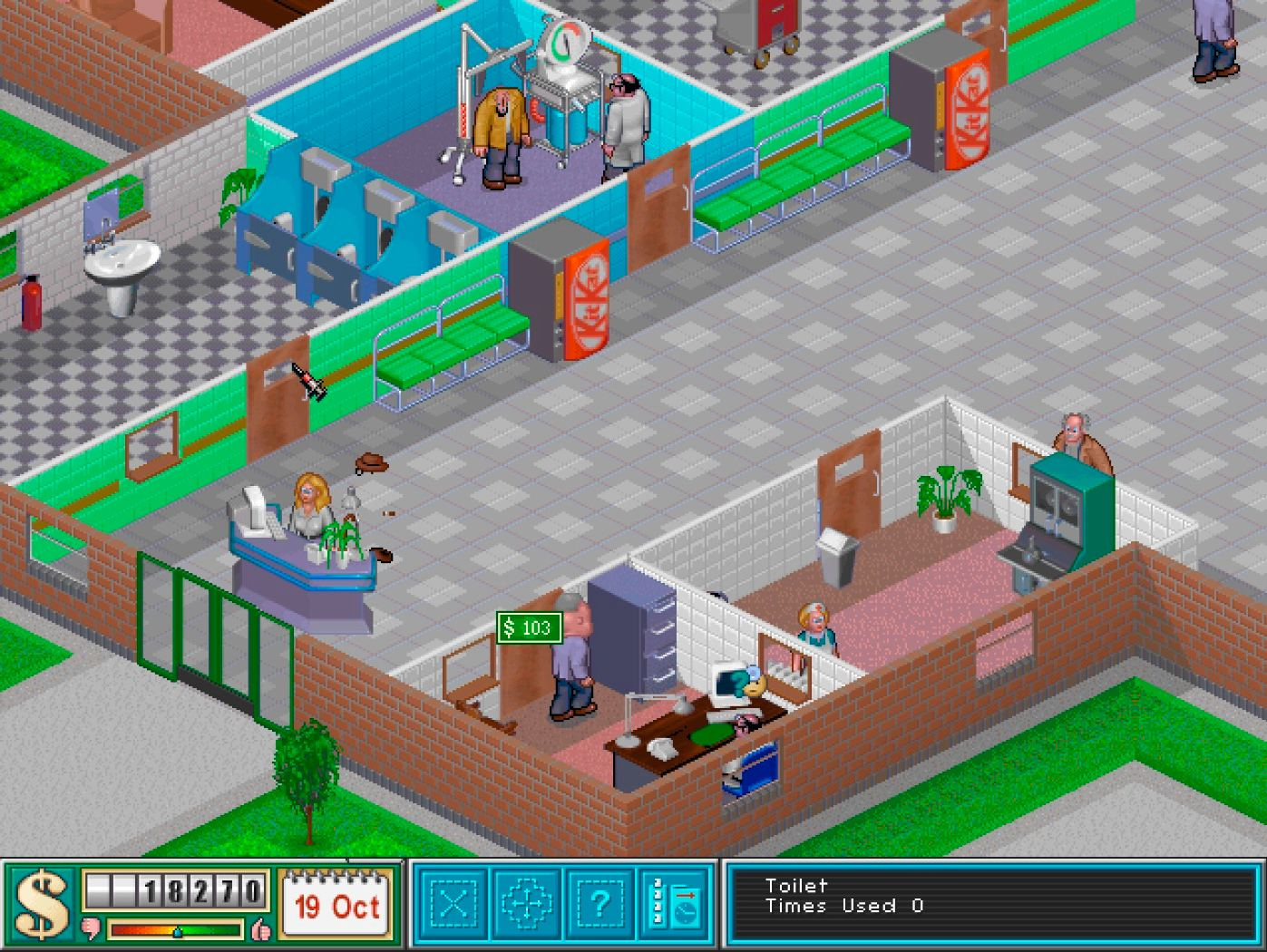 theme hospital mac download free full