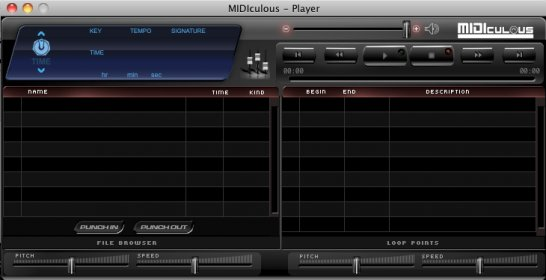 Download free MIDIculous for macOS
