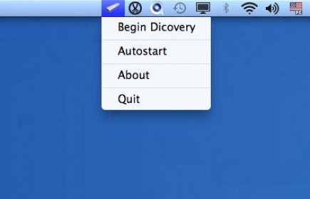Download free WJoy for macOS