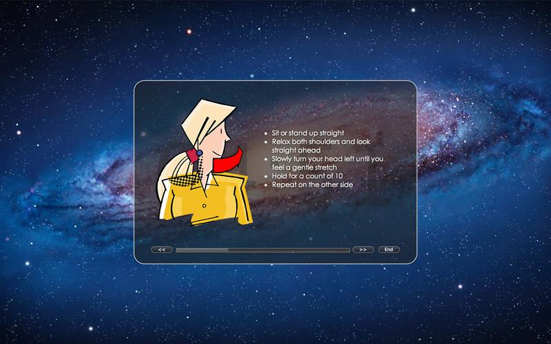BreakZ 5 screenshot