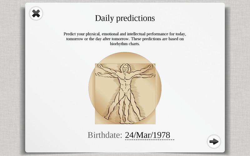 Astrology Premium screenshot