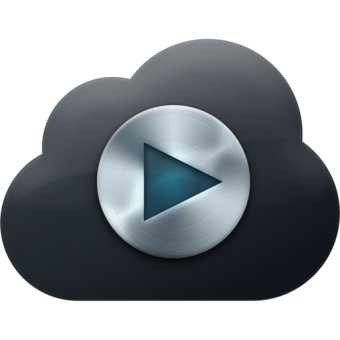 Download free CloudPlay - Stream Free Music from YouTube, SoundCloud