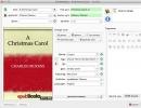Editing eBook Metadata