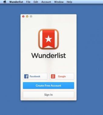 Download free Wunderlist – To-Do &