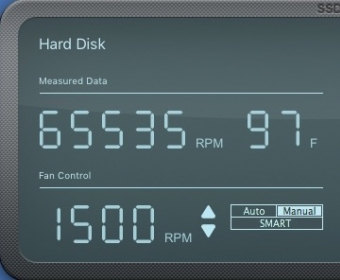 ssd fan control mac download free