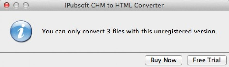 Chm to word converter free