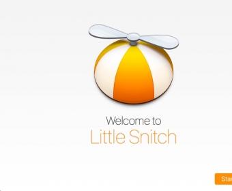 little snitch 3.7.1 mac