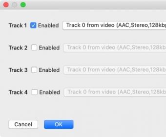 Avidemux Download Mac