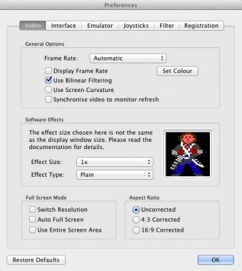 Download free Boycott Advance for macOS