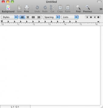 Download free iText Express for macOS